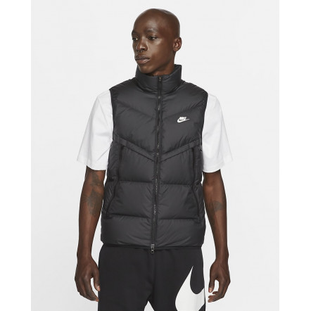 Жилетка Nike Sportswear Storm-FIT Windrunner Vest DD6817-010
