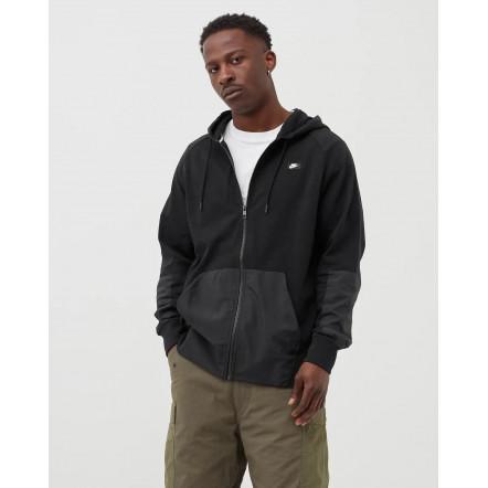 Кофта Nike Modern Sportswear Lightweight Hoodie DM4580-010