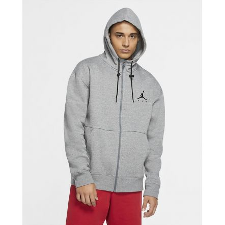 Кофта Nike Jordan Jumpman Air Fleece