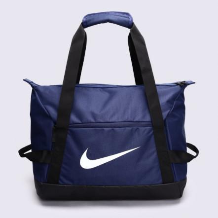 Сумка Nike Club Team Duffel Bag Black