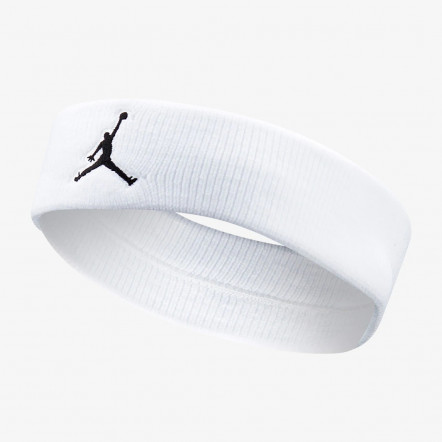 Пов'язка на голову Jordan Jumpman Headband JKN00-101