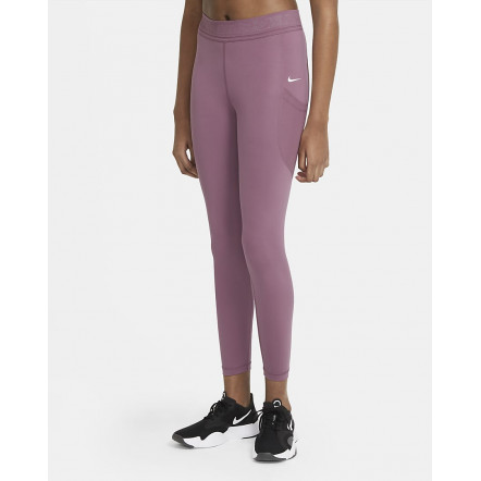 Жіночі лосіни Nike Pro Tight 7/8 Femme