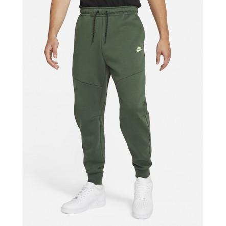 Штани Nike Sportswear Tech Fleece Joggers CU4495-337