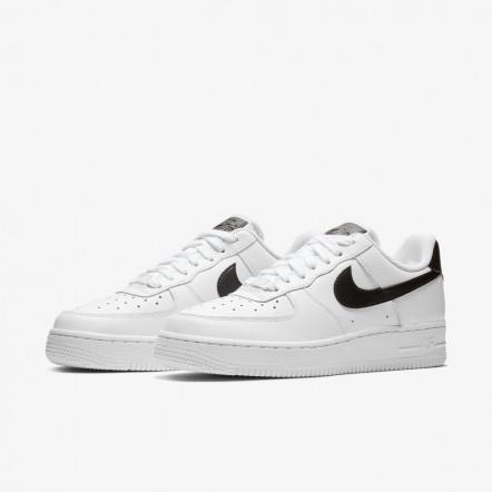 Кросівки Nike Air Force 1 07 315115-152