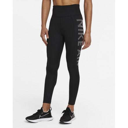 Жіночі лосіни Nike Air Epic Fast Tight 7/8 CZ9229-011