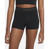 Жіночі шорти Nike Pro 3IN Short Femme DA0485-010