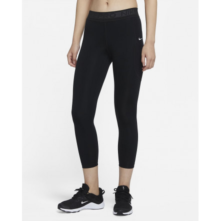 Жіночі лосіни Nike Pro Tight 7/8 Femme DA0561-010