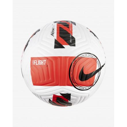 М'яч Nike Flight 21/22 OMB DC1496-100