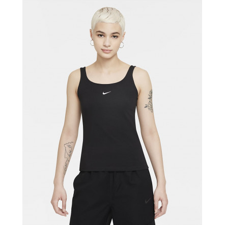 Жіноча майка Nike Essential Cami Tank DH1345-010