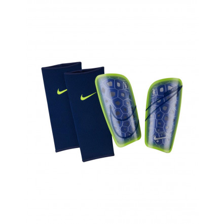 Щитки Nike Mercurial Lite SP2120-501