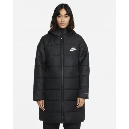 Жіноча куртка Nike Repel Therma-FIT Classic Parka DJ6999-010