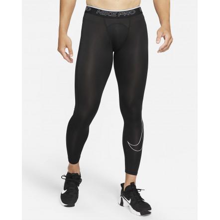 Термо штани Nike Pro Dri-FIT Tights DD1913-010