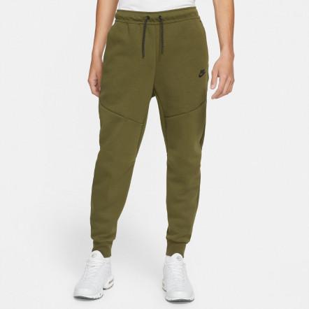 Штани Nike Sportswear Tech Fleece Joggers CU4495-326