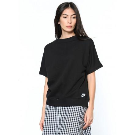 Жіноча футболка Nike Sportswear Top 832594-010