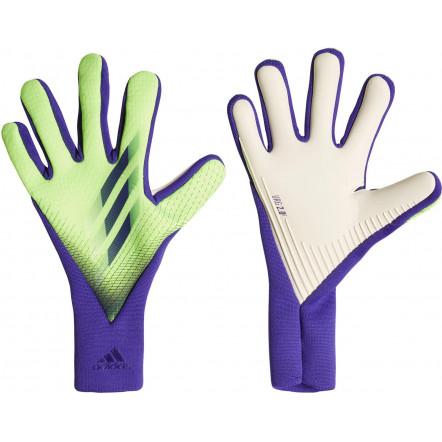 Воротарські Рукавиці Adidas X GL Pro FS0423