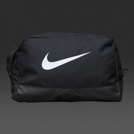 Косметичка Nike Club Team Swoosh Toiletry Gym Bag Sports
