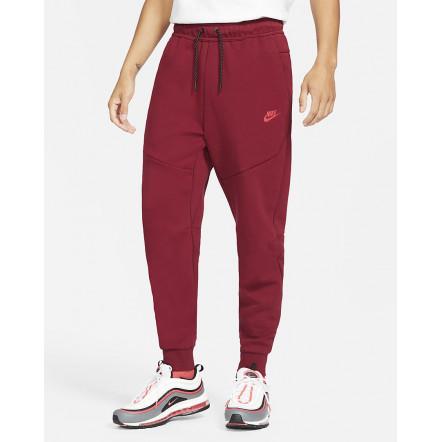 Штани Nike Sportswear Tech Fleece Joggers CU4495-677
