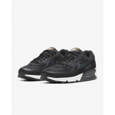 Кросівки Nike Air Max 90 SE CV8824-001