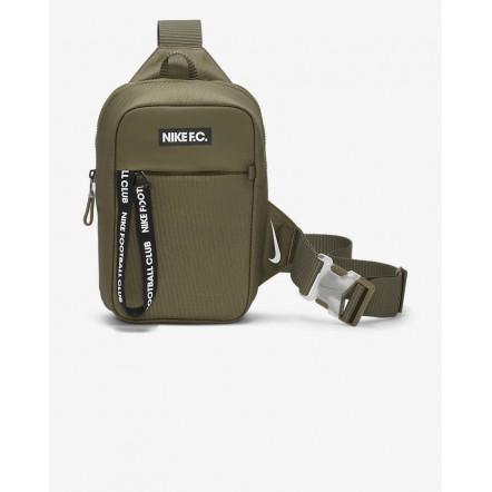 Сумка через плече Nike F.C. Soccer Crossbody Bag CU8098-222