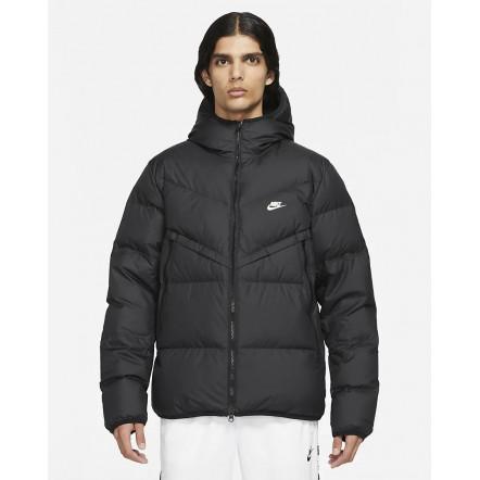 Зимова куртка Nike Sportswear Storm-FIT Windrunner Jacket DD6795-010