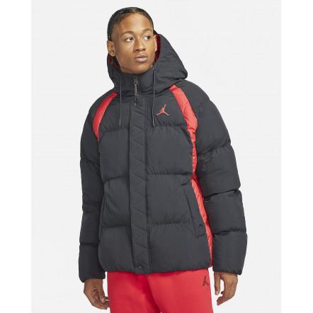 Зимова куртка Nike Jordan Essential Puffer Jacket DA9806-010