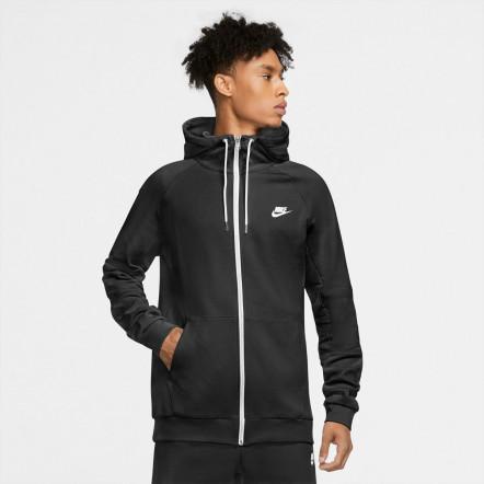 Кофта Nike Modern Fleece Hoodie CU4455-010
