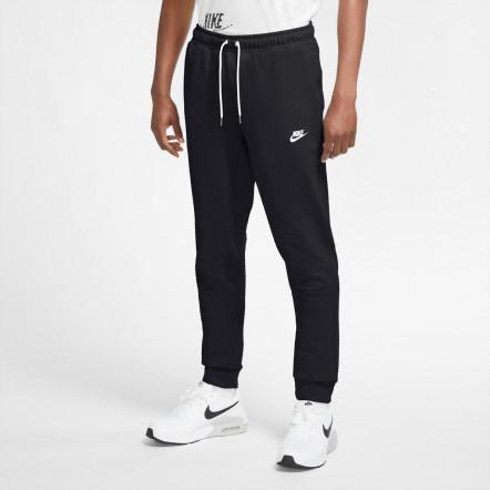 Штани Nike Modern Fleece Jogger CU4457-010