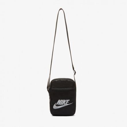 Сумка через плече Nike Heritage Small Smit BA5871-010