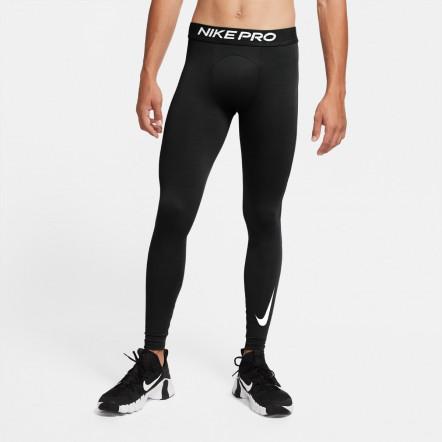 Термо штани Nike Pro Warm Tight