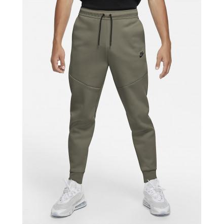 Штани Nike Sportswear Tech Fleece Joggers CU4495-380