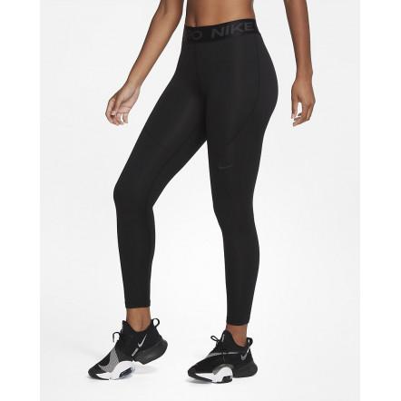 Жіночі лосіни Nike Pro Therma Women's Leggings