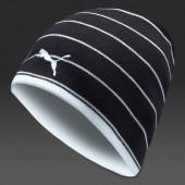 Шапка для тренировок Puma Pro Beanie Hat