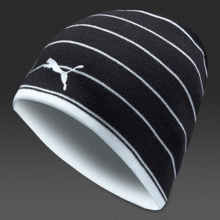 Тренувальна Шапка Puma Pro Beanie Hat