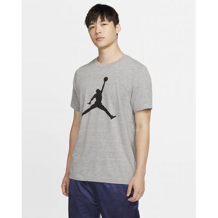 Футболка Nike Jordan Jumpman CJ0921-091