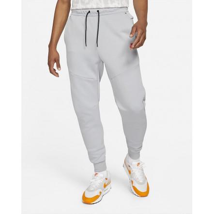 Штани Nike Sportswear Tech Fleece Joggers CU4495-012