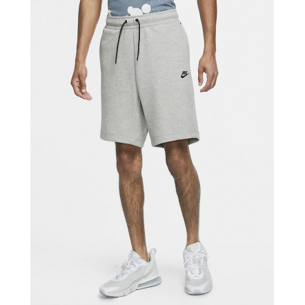 Шорти повсякденні Nike Sportswear Tech Fleece CU4503-063