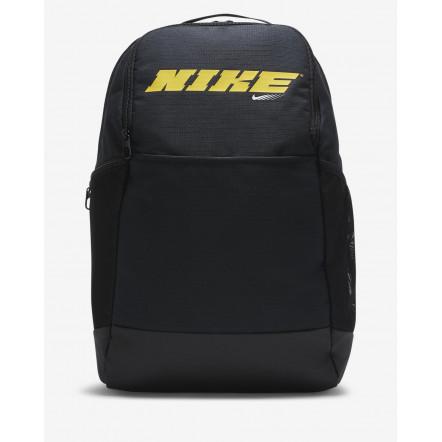 Рюкзак Nike Brasilia Graphic Training Backpack CU9498-011