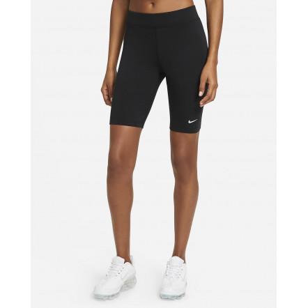 Жіночі шорти Nike Sportswear Essential Bike Shorts CZ8526-010
