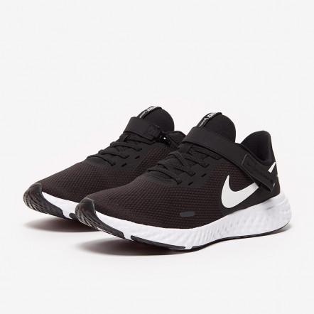 Кросівки Nike Revolution 5 Flyease BQ3211-004