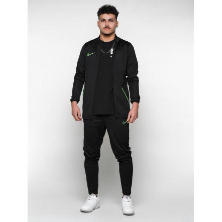 Спортивний костюм Nike Dry-Fit Academy21 Track Suit CW6131-013