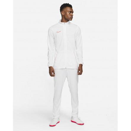 Спортивний костюм Nike Dry-Fit Academy21 Track Suit CW6131-100