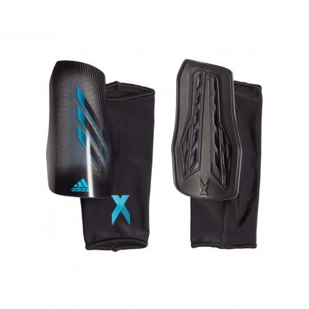 Щитки adidas X League GM1610