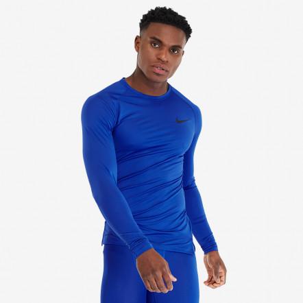 Термо Nike Pro Men's Long-Sleeve Top BV5588-480