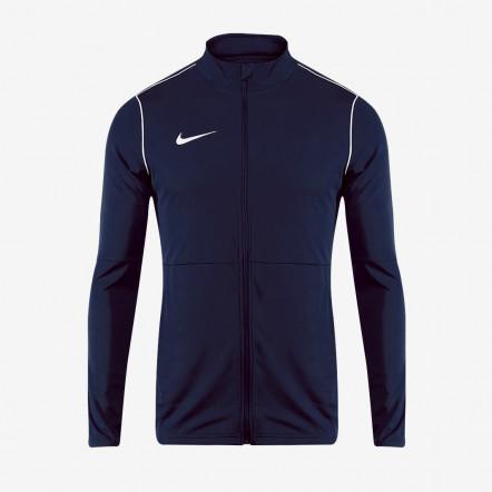 Спортивна кофта Nike Park 20 Knit Track Jacket BV6885-410
