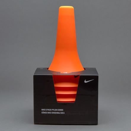 Фішки Nike Pylon Cones 6 Pack EX.14-829