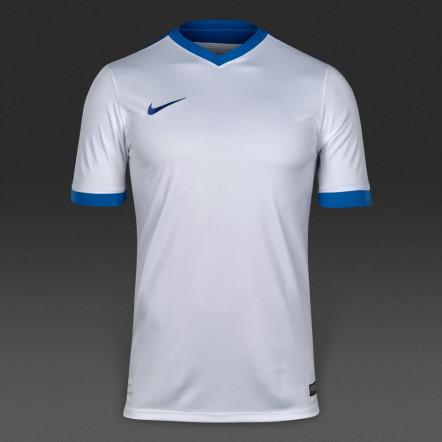 Футболка Nike Striker IV SS Jersey
