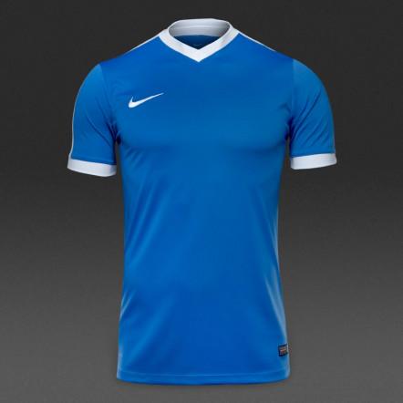 Футболка Nike Striker IV SS Jersey 725892-463
