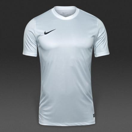 Футболка Nike SS Park VI Jersey