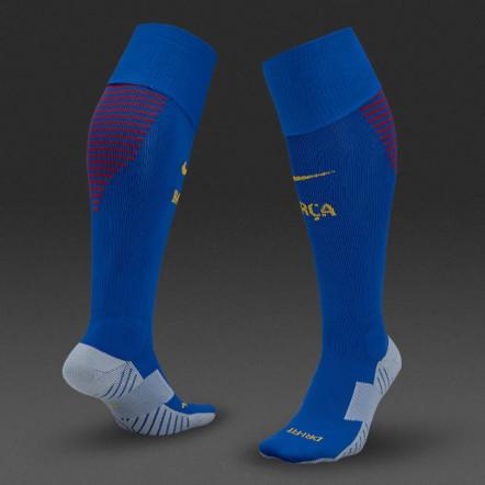 Гетри Nike FC Barcelona 16/17 Stadium 776763-480