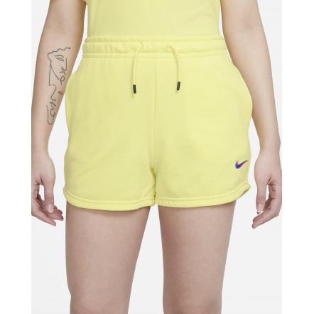 Жіночі шорти Nike Sportswear Essential Short DJ4129-712
